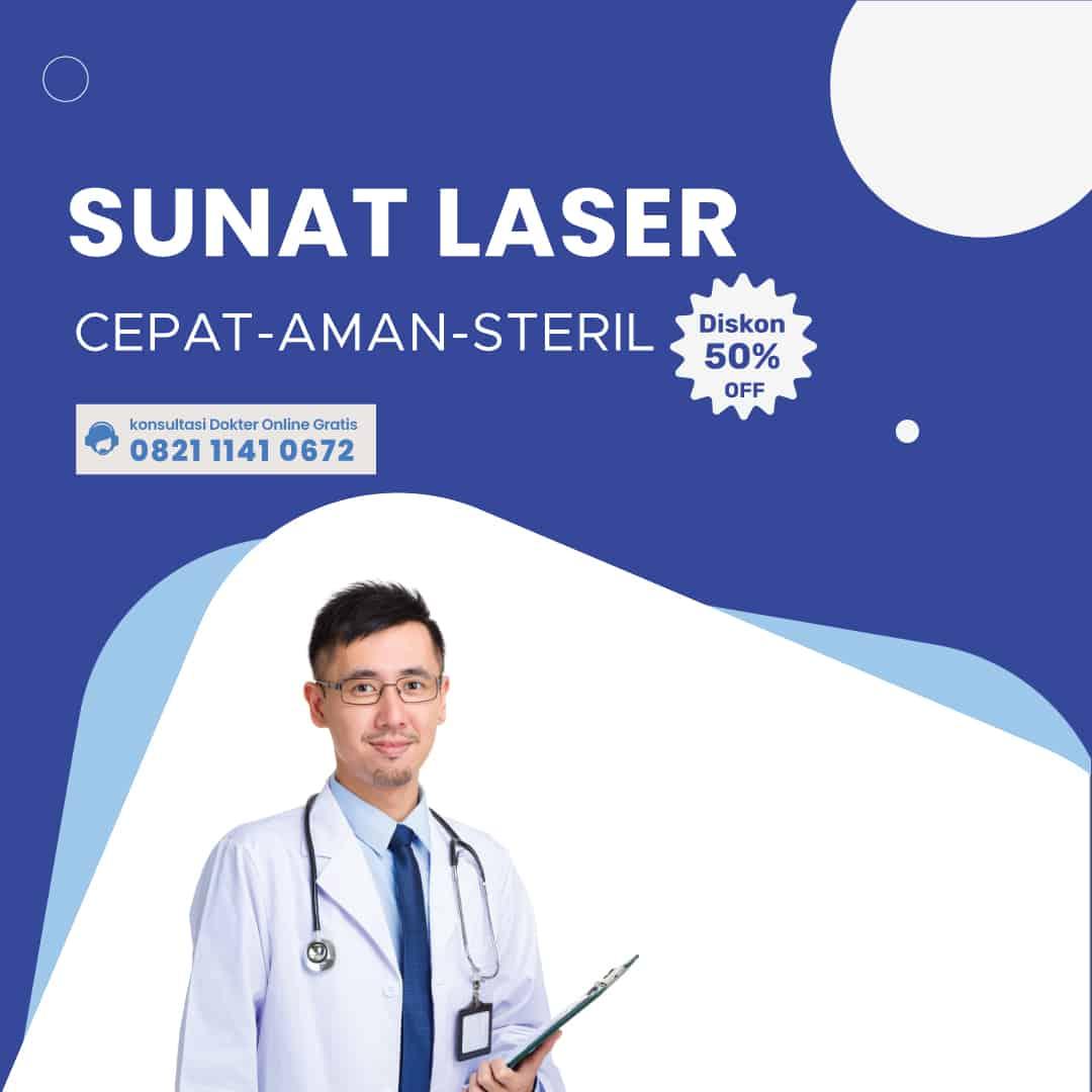 instagram-template-SUNAT-LASER