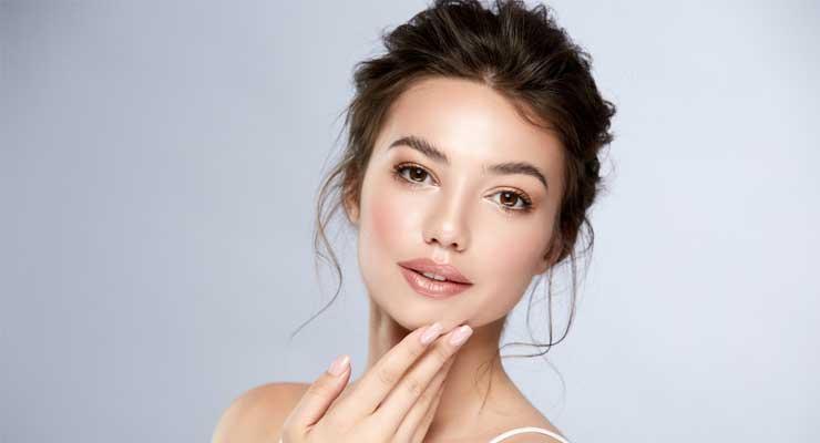 Skin Rejuvenation, Solusi Peremajaan Kulit Agar Lebih Fresh