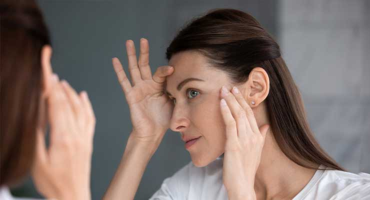Skin Tightening Bisa Jadi Solusi Untuk Mengencangkan Kulit Kendur