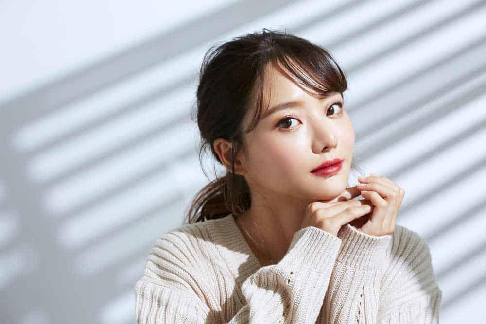 Dapatkan Bibir Sexy Nan Manis ala Artis Korea dengan Suntik Filler
