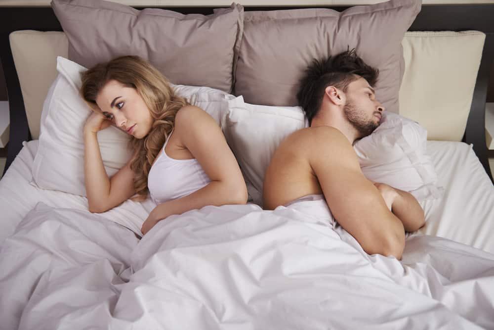 Kenali 8 Gejala Herpes Kelamin dan Cara Pengobatannya